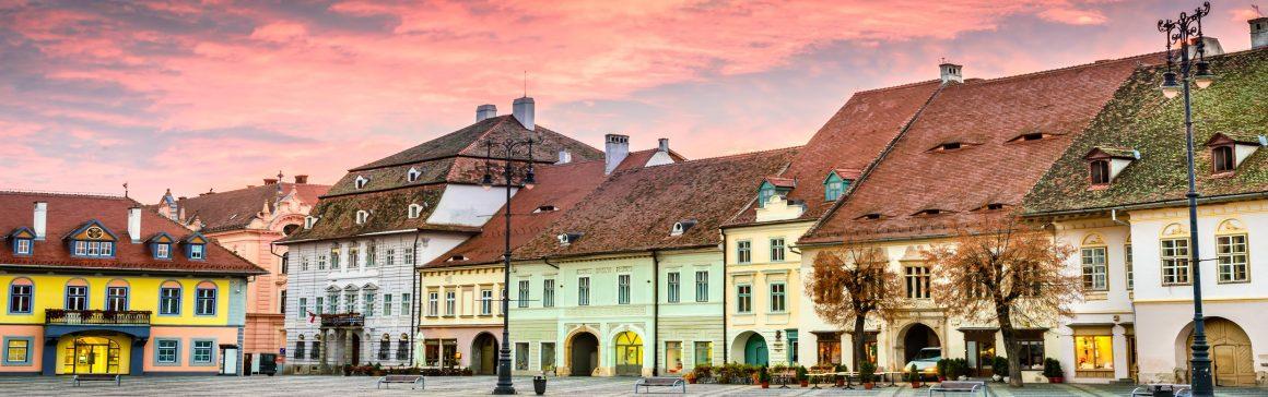 Geschäftsanbahnungsreise Rumänien Nachhaltiges Bauen und Restaurieren