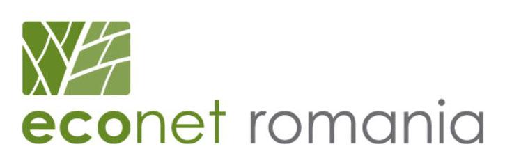 econet-romania.com
