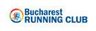 Bucharest Running Club