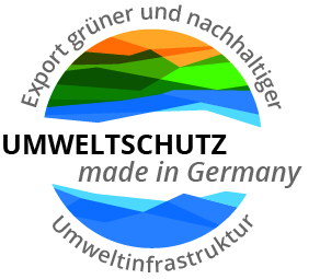 BMUB_UMWELTSCHUTZ_cmyk_300DPI_deutsch