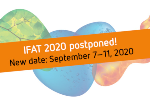 Several fairs postponed in Germany because of the COVID-19 pandemic