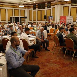 Comunicat de presă: a 4-a ediție Trenchless Romania Conference & Exhibition