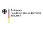 Ambasada Germaniei