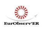 Eur Observer