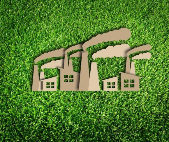 """AHK-Geschäftsreise """"Energieeffizienz in der Industrie"""""""