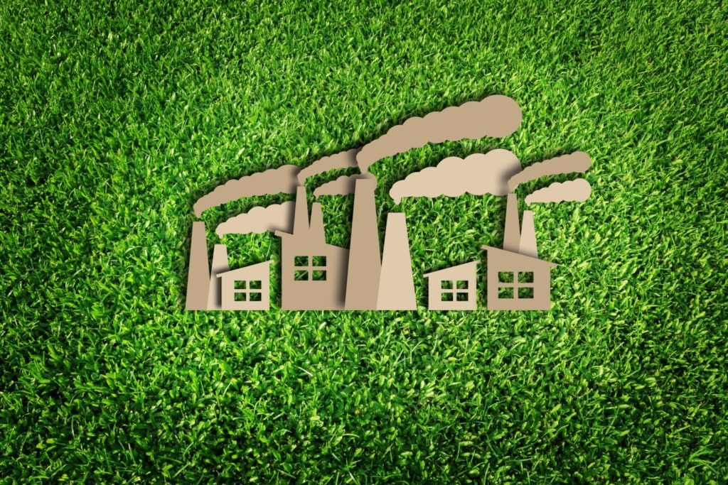 PPAs sind endlich für Neuinvestitionen in die Stromerzeugung zulässig