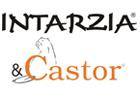 Intarzia & Castor