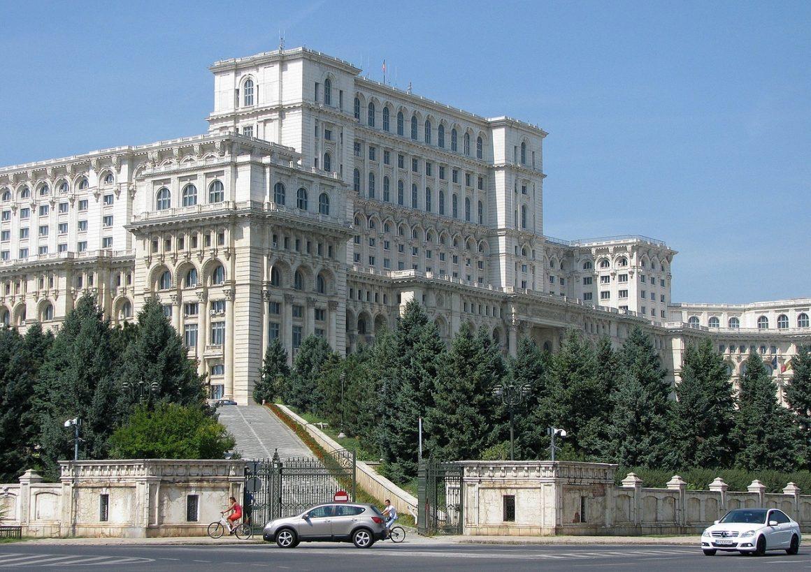 "AHK business trip ""Energy efficiency and renewable energies in public buildings"" Romania, November 2nd to 6th, 2020"