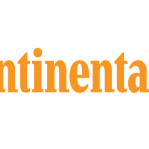 Continental has launched its own innovative power generation system at the automotive location in Timișoara