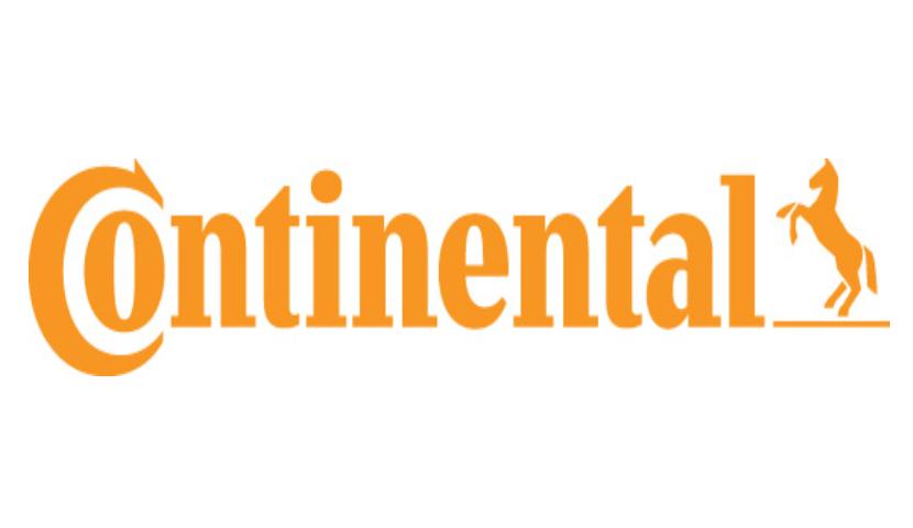 Continental hat am Automobilstandort in Timișoara ein eigenes innovatives Stromerzeugungssystem eingeführt