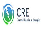 CRE – Centrul Român al Energiei
