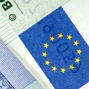 Start des Nationalen Genesung- und Resilienzplans – 30,4 Mrd. Euro EU-Mittel für die Entwicklung Rumäniens