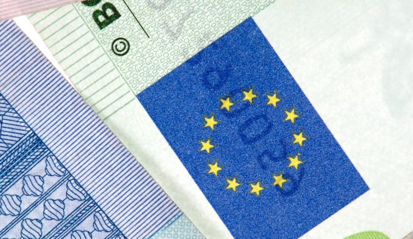 Lansarea Planului Național de Redresare și Reziliență – 30,4 md. Euro Fonduri UE pentru Dezvoltarea României