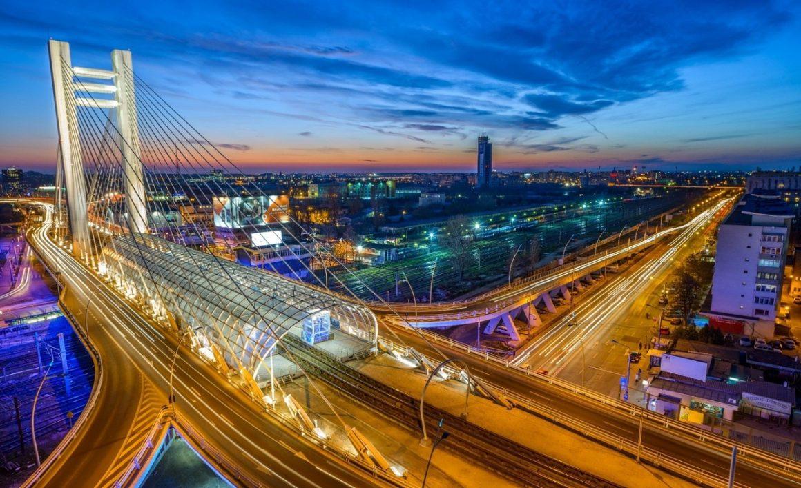 """Delegaţie de afaceri germană în România """"Infrastructură energetică în orașe"""""""